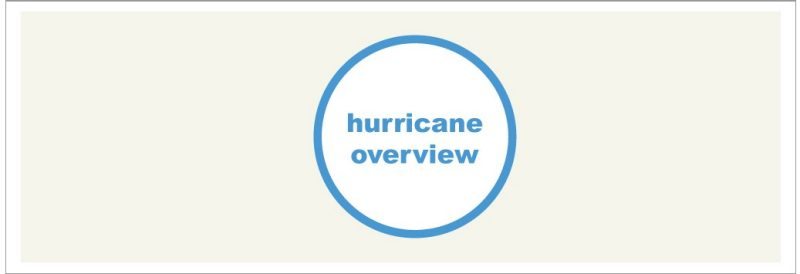 Hurricane Overview Icon Large